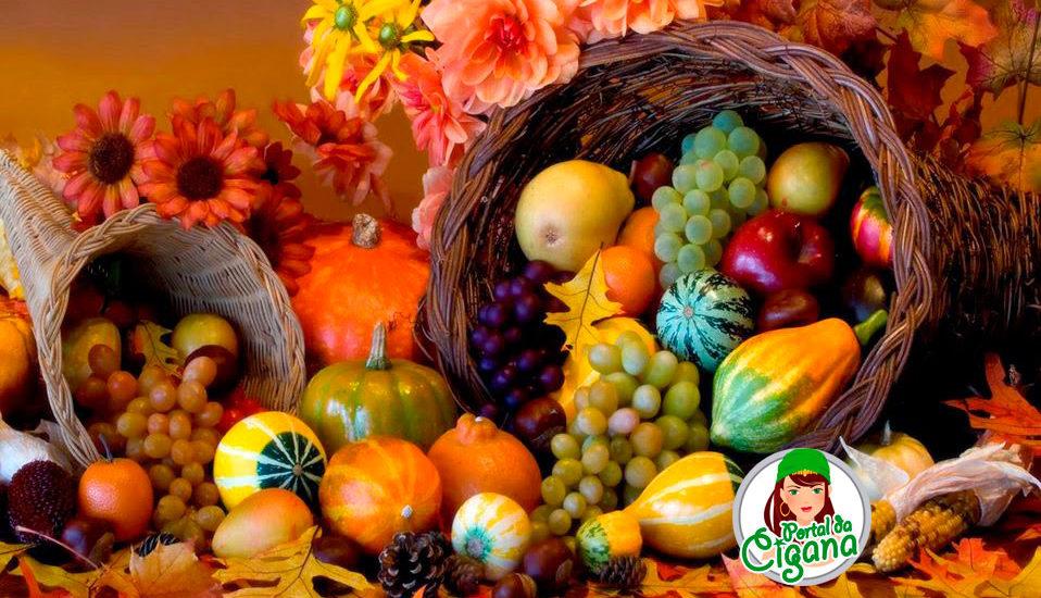 512849__thanksgiving-cornucopia_p